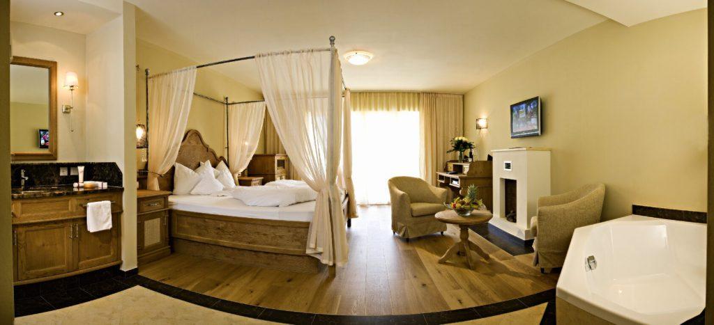 preidlhof hotel in naturns bei meran globuliwelt. Black Bedroom Furniture Sets. Home Design Ideas
